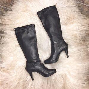 EUC Bandolino Boots